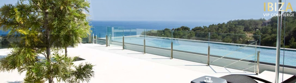 Ibiza Lifestyle villas featured