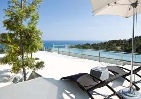 Ibiza vip concierge